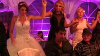Nunta Iulian si Mihaela 1