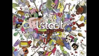 L.Stadt - Come Away Melinda