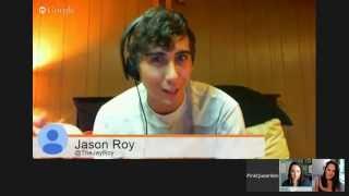 reality rehab   with jason roy   big brother 17