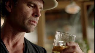 Walton Goggins' Mulholland Distilling Aims to Capture the Spirit of Los Angeles