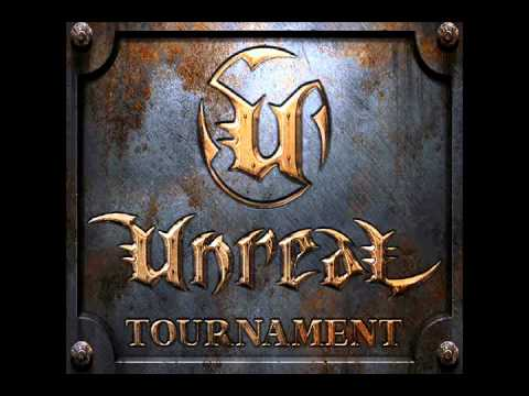 Unreal Tournament Underworld 2