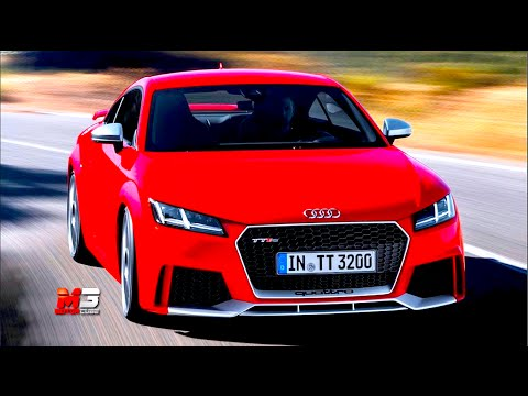 audit hot pricey tt property great the life cars new price style review rs car audi but