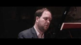 Mi-Sa YANG & Jonas VITAUD - Sonata K 379 for piano and violin - W.A. MOZART
