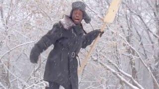 ЕГОР КРИД ft. CАЙМОН - МАЛО ТАК МАЛО (PARODY)