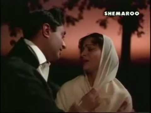Tere Mere Sapne Hindi Movie Download 720p Hd
