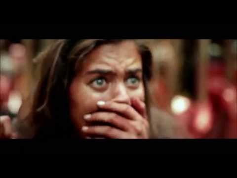 The Green Inferno - Official Full online (In Cinemas 24 Sept 2015)