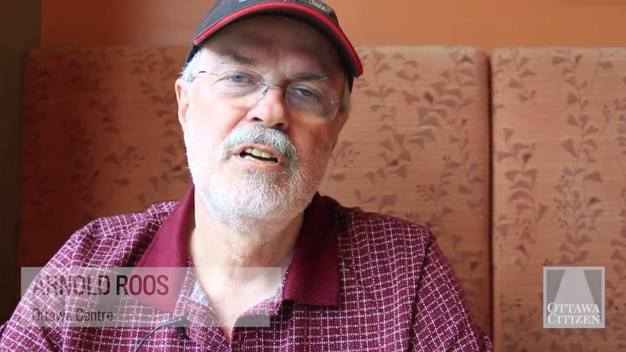 Yasir!' 'Yasir!' — Naqvi keeps Ottawa Centre | Ottawa Citizen
