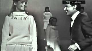 Neil Sedaka - Calendar Girl  Little Devil Shindig 1964.mp4