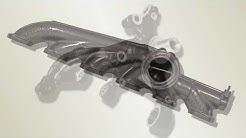 GF Automotive Image Video (Deutsch)
