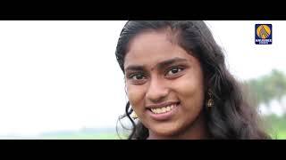 പാവാട പ്രായത്തിലന്ന് പെണ്ണെ | ഇത് ഒരടിപൊളി നാടൻ പാട്ടാണ് | Malayalam Nadan Pattu | Sethu Vaikkom