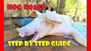 Ok - I Am Quitting YouTube - Here's Why!