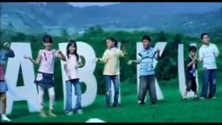 [2.62 MB] Haddad Alwi - Rindu Muhammad Ku Video Clip