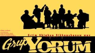 Grup Yorum - Sıtim Shighue Sikhopshonuw Wey [ 15. Yıl Seçmeler © 2000 Kalan Müzik ]