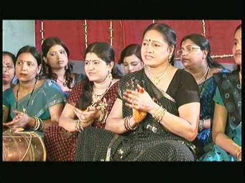 Nimiya Ke Dad Mayiya - Devi Geet [Full Song] Hathi Hathi Shor Kaile
