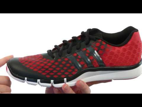 adidas Adipure 360.2 Primo SKU:8350971