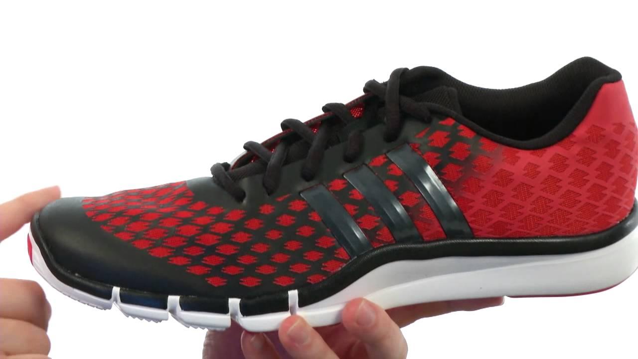 2df20307e44 adidas Adipure 360.2 Primo SKU:8350971