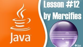 Learning Java: #12 - The Basics of Arrays