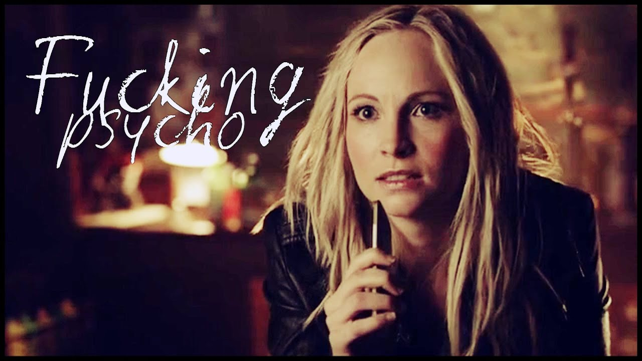 how to get caroline forbes hair