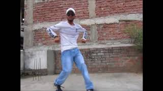 Urban dance  88GLAM -Bali ( feat. Nav ) @kunwarkingsunitedofficial