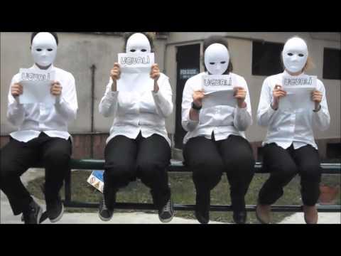 Coraggio gruppo the mask ist carlo porta milano - Scuola carlo porta milano ...