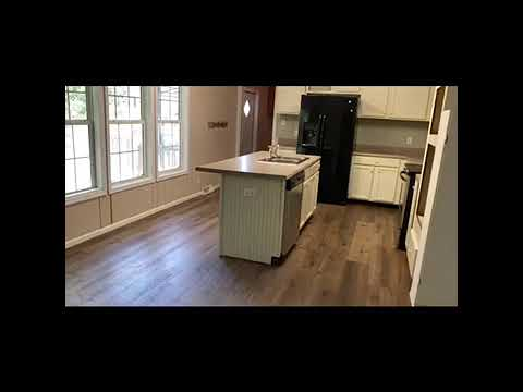 We Buy Houses Charleston - Walkthrough of a 4BD 2BA DWMH in Summerville