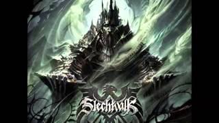 [vocal cover] Slechtvalk - Forsaken