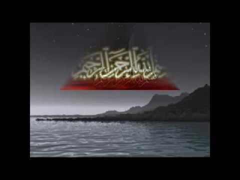 Instrumen Doaku Hadad Alwi ( Reupload )