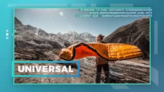 Bright Slideshow | VideoHive | After Effects Template