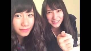 https://twitter.com/yuumi_1012/status/605711294688317440.