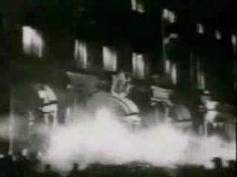 The Great October Socialist Revolution of 1917