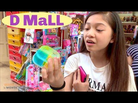 d-mall-tour-with-kaycee-rachel