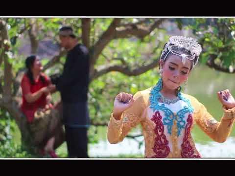 Sagara Cinta NengLusyana (Uciw)