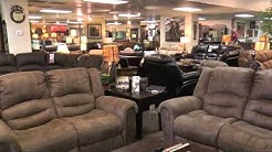 Furniture Store Modesto | (209)524-7533 | Power Recliners | Leather Recliners | Flexsteel Furniture