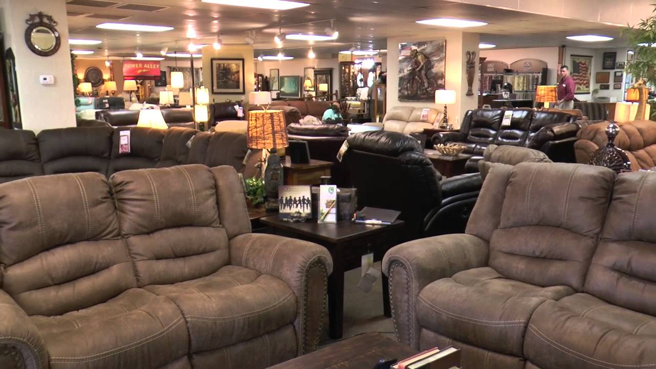 Furniture Store Modesto | (209)524-7533 | Power Recliners | Leather Recliners | Flexsteel Furniture & Furniture Store Modesto | (209)524-7533 | Power Recliners ... islam-shia.org