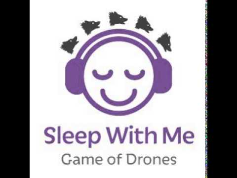 "A Golden Crown | Game of Drones A ""Game of Thrones"" Sleep Aid 