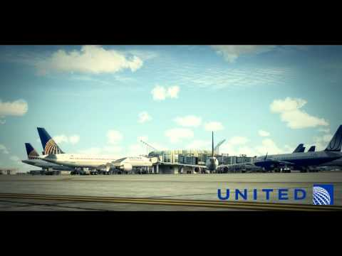Fly Star Alliance   Official Video