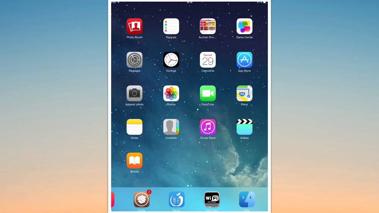 Comment <b>telecharger</b> de la <b>musique</b> <b>sur</b> <b>iPhone</b> ? Toutes les ...