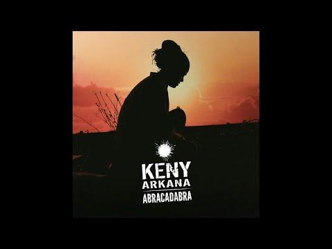 Keny Arkana - Abracadabra (Audio)