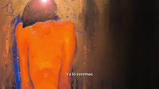 """Blur - """"Mellow Song"""" - Subtitulado Español"""