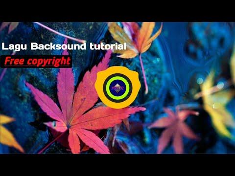 7-lagu-backsound-tutorial-para-youtuber-||-freecopyright