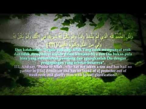 al-mathurat-wazifah-kubra-zikir-pagi-morning-dhikr-zikr