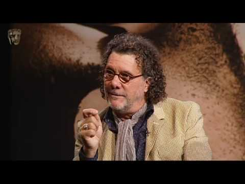BAFTA Gets Lost  Director Jack Bender's Career Break