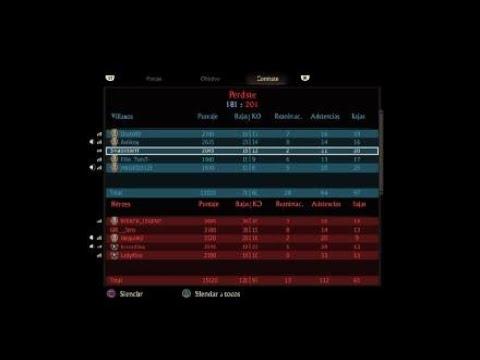 UNCHARTED 4 - HACKER EXPOSED [ Gw_Zero ]