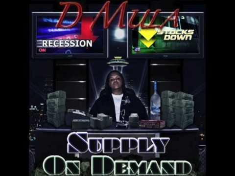 Been Doin This - D Mula / Rocko - Umma Do Me Remix