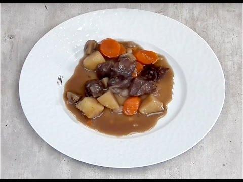 estouffade-de-boeuf-aux-carottes