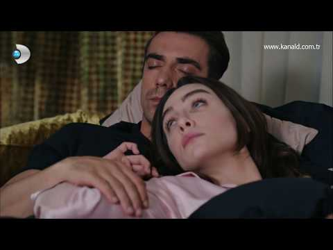 Aslı ile Ferhat'ın yatak keyfi! - Siyah Beyaz Aşk 26. Bölüm