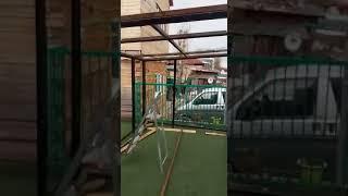 вольеры для собак Томск Купить недорого