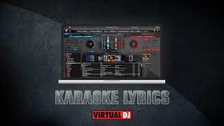 Download Lyrics