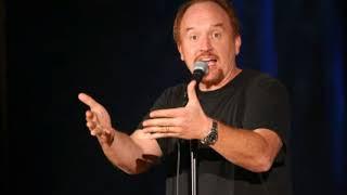 Louis CK - Worst of Comedians