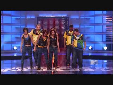 Americas best dance crew s5 e4 blueprint cru part9 youtube americas best dance crew s5 e4 blueprint cru part9 malvernweather Image collections